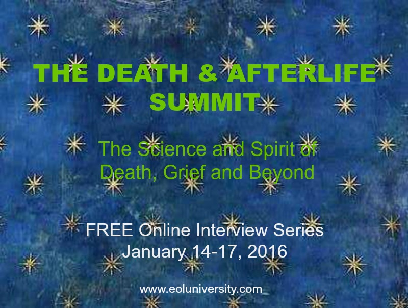 Afterlife Summit Collection