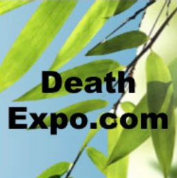 Death Expo 16 Collection